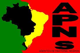Basta Nuno Coelho | Centro de Cultura e Estudos Étnicos Anajô #AE42