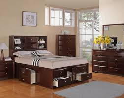 Cheap Full Bedding Sets by Bedding Set Riveting Cheap King Size Bedding Sets Unbelievable