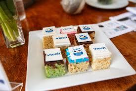 cuisine vtech momtrends hosts the vtech baby nursery design challenge momtrends