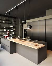 cooking islands for kitchens 18 best kitchen islands you ll images on kitchen