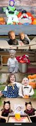 family of 5 halloween costume ideas best 25 sibling costume ideas on pinterest sibling halloween