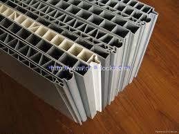plastic wall panels htp34 pvc wall panels room best design