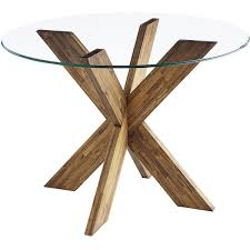 Best  Glass Top Dining Table Ideas On Pinterest Glass Dining - Glass dining room table bases