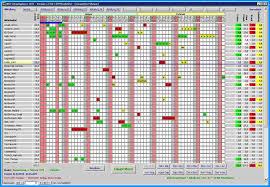 Lebenslauf Vorlage Excel Lebenslauf Vorlage Bei Word 2007 Best Resumes Curiculum Vitae