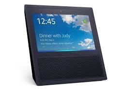 amazon black friday code uk amazon echo show officially announced but uk has to wait for a