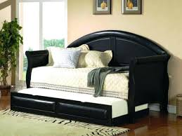 storage day bed u2013 chrisjung me