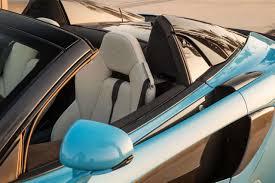 mclaren 570s spider is this my future car a gentleman u0027s world
