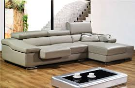 sectional sofas miami contemporary grey leather sofa sets set and loveseat chair miami