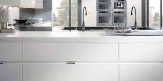 italian modern design kitchens elektra by ernestomeda kitchens