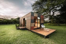 vimob by colectivo creativo arquitectos livegreenblog