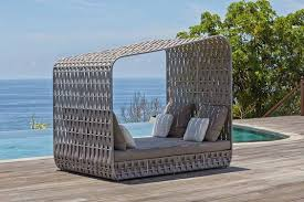 Outdoor Furniture Trade Shows by Take The Trend Tour With Dubai U0027s Top Designers