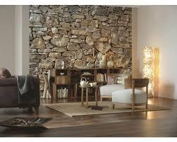 steinwand fr wohnzimmer kaufen veranda steinwand fr wohnzimmer kaufen fototapete wall x cm