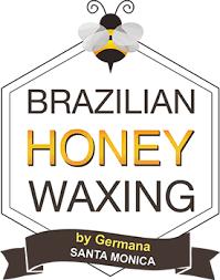 male brazilian wax positions video brazilian honey waxing brazilian waxing body waxing in santa