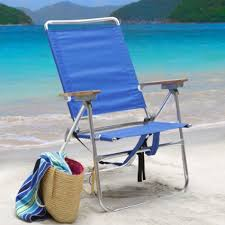 cheap backpack cooler beach chair find backpack cooler beach