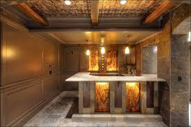 kitchen kitchen dark kitchen cabinets light island under grey