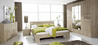 chambre de dormir une bonne décoration de la chambre à coucher aide à mieux dormir