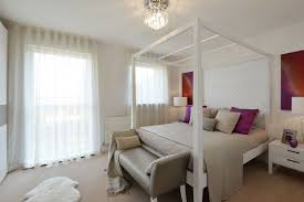 Home Interior Design London by Show Homes Interiors Bringing Interiors To Life Show Business
