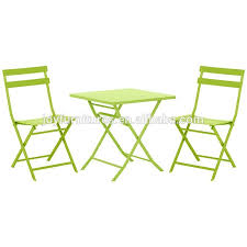 Cast Iron Bistro Table And Chairs Cast Iron Garden Furniture Cast Iron Garden Furniture Suppliers