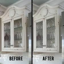 metal cabinet door inserts decorative metal cabinet door inserts decorative metal cabinet door