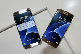 samsung galaxy s8 specs to feature a dual rear camera set up with