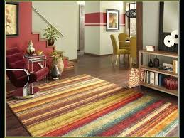 Area Rugs 8 X 10 8 By 10 Rugs Amazing Area Rug Epic Cheap Area Rugs 8 X Area Rugs