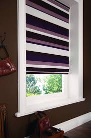 21 best metro blinds roller blinds images on pinterest rollers