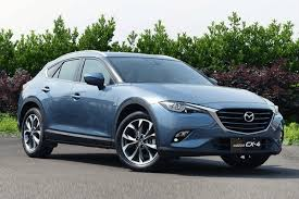 mazda worldwide sales mazda cx 4 china auto sales figures