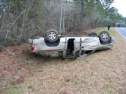 wrecked dodge dakota for sale dodge dakota slt motoburg