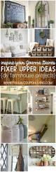Joanna Gaines Magazine Inspire Your Joanna Gaines Diy Fixer Upper Ideas