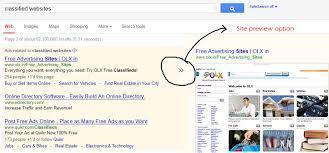 Job Resume Sites by Sensational Design Resume Posting Sites 16 Job Posting Sites Utah