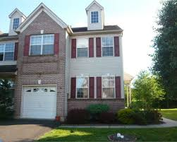 Hatfield House Floor Plan by Homes For Rent In Hatfield Pa Homes Com