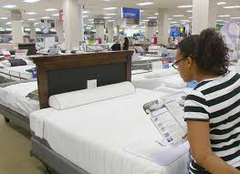 I Just Want Head In A Comfortable Bed Best Mattress Buying Guide Consumer Reports