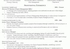 Objective Examples In Resume by Download Simple Objective For Resume Haadyaooverbayresort Com