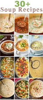 soup kitchen menu ideas 129 best soup images on cooking food soups and chili