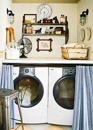 home interiors stockton 137 best lavanderia laundry images on flat irons