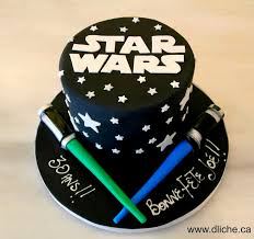 brilliant inspiration star wars cake designs and fabulous best 20