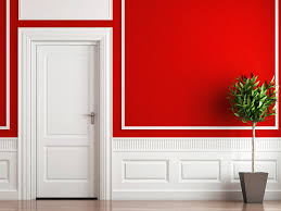 House Interior Painting Painters Decorators In Lewisham Enhance The Beauty Of Interior