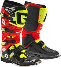 maverik motocross boots 629 95 gaerne mens limited edition sg 12 sg12 motocross 260190