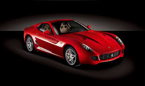 Ferrari California Old - ferrari launches new extended warranty program for up to 15 year