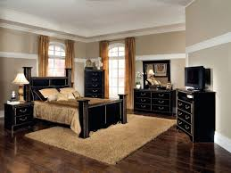 Bedroom Furniture Twin by Bedroom Sets Bobs Furniture On White Bedroom Vanity Cheap