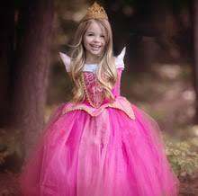 Sleeping Beauty Halloween Costume Sleeping Beauty Child Costume Promotion Shop Promotional