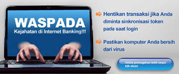 Bank Mandiri Bank Mandiri Banking