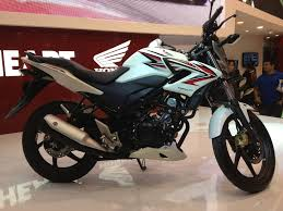 Life On 2 Wheelz Honda To Launch Cbr150r Streetfire In India Soon