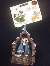 frozen ornament ornaments ebay