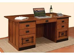 Mission Style File Cabinet Office U2013 Stutzmans Amish Furniture