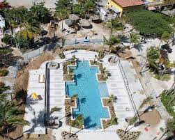 marriott aruba surf club floor plan surf club adults only pool timeshare users group online