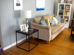 best color hardwood floors wood floors