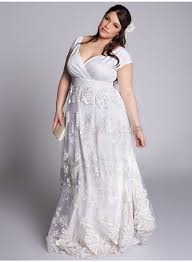 wedding dresses for larger brides vintage plus size wedding dresses luxury brides