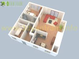 modern house layout modern house floor plans unique small modern house layout 3d 3d