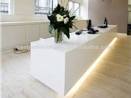 Acrylic Reception Desk 9 Best Bpc Reception Desk Images On Pinterest Reception Desks